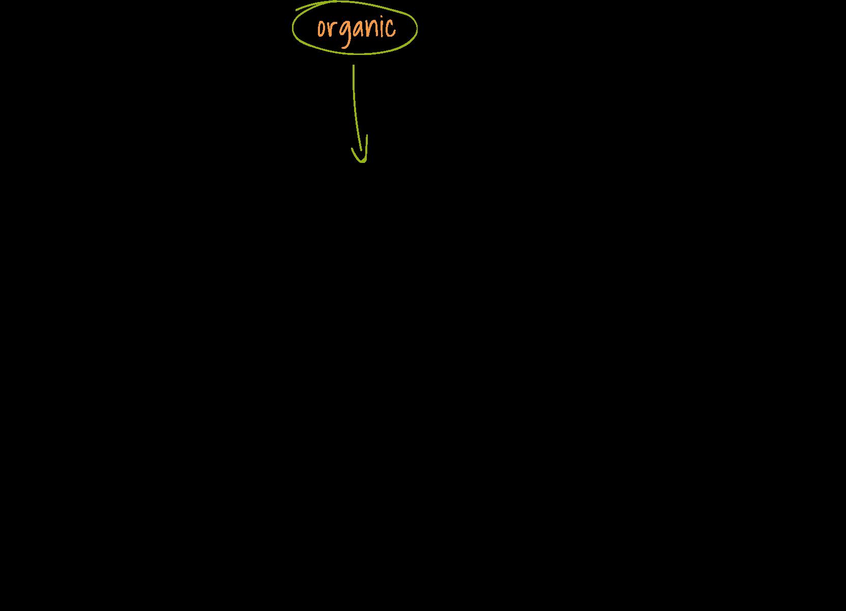 img-26